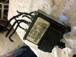 VW PASSAT TDI B6 GENUINE ESP ABS CONTROL UNIT PUMP BREAKING 3C0614109C